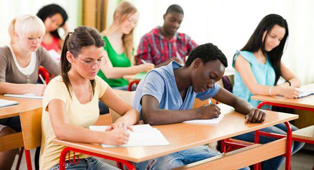 Amerikalı Başarılı Lise Öğrencileri Türk Aileleri ile Buluşuyor