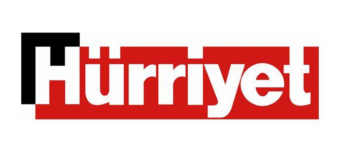Hürriyet Gazetesi: Kültür Elçileri