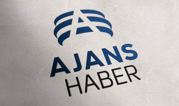 """AjansHaber.com: Bir kez daha """"Hayallerine Uç""""uruyor!"""
