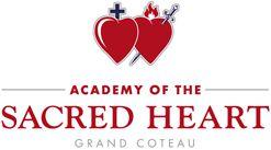 grand coteau catholic single women Louisiana la: retreats, retreat and conference centers, camp facilities for rent for couple and group retreats, catholic, yoga and meditation events.