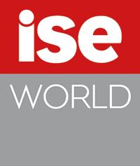 iseworld logo