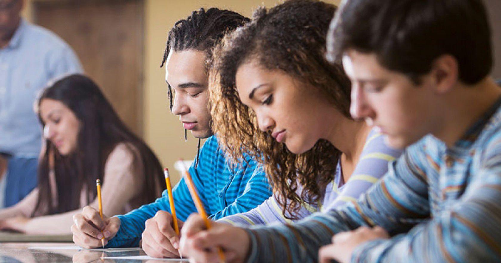 Avustralya Melbourne'da Lise Eğitimi Almak