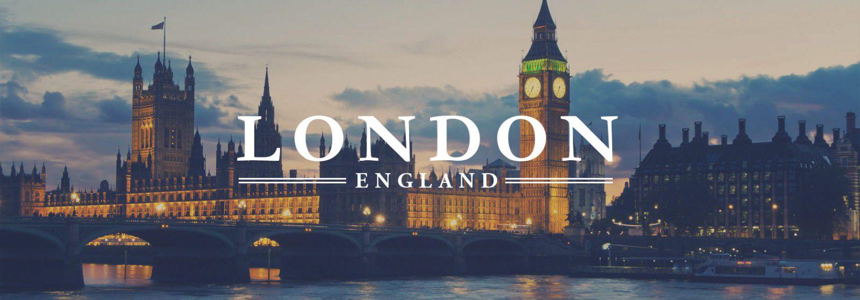 İngiltere Öğrenci Vizesi Başvurusu Yapacakların Dikkatine!