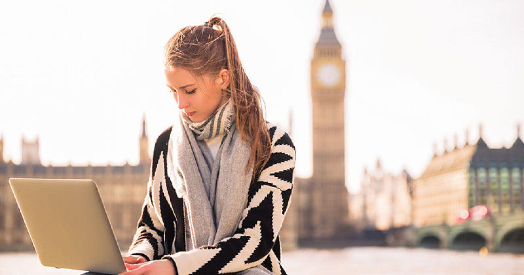 İngiltere Lise Eğitimi SSAT Sınavı Başvurusu Koşulları Nelerdir?