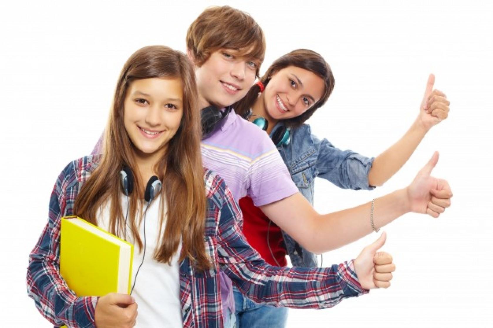 Yurtdışına İlk Adım İçin KUDEP Sınavı