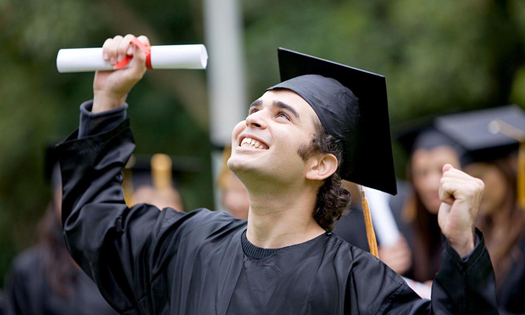 Yurtdışı Lise IGCSE Programlarına Başvuru Şartları Nelerdir?