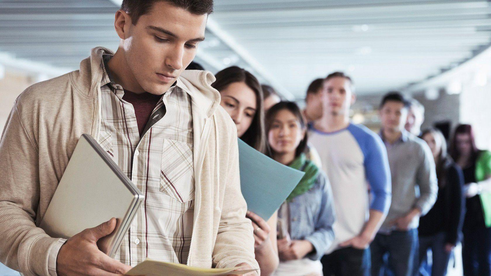 Kanada Devlet Bakanlığı Lise Eğitim Programları Nelerdir?