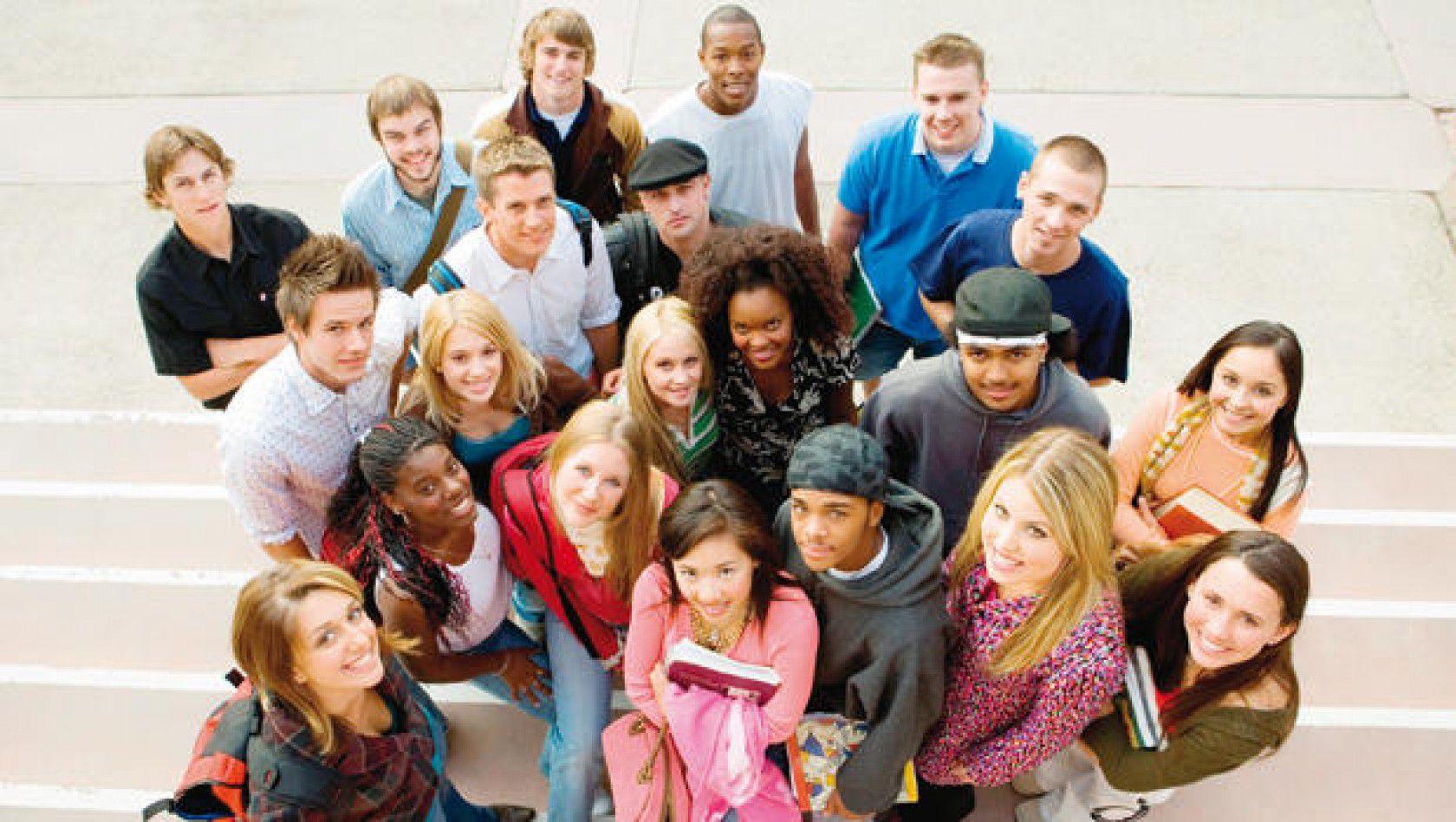 Finlandiya Lise Eğitimi SLEP Sınavı Başvursu Koşulları Nelerdir?