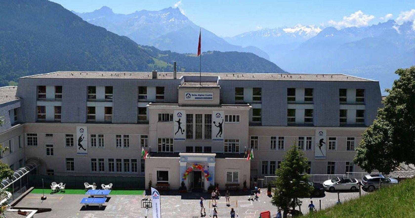 İsviçre Lise Eğitimi ELTIS Sınavı Başvurusu Koşulları Nelerdir?