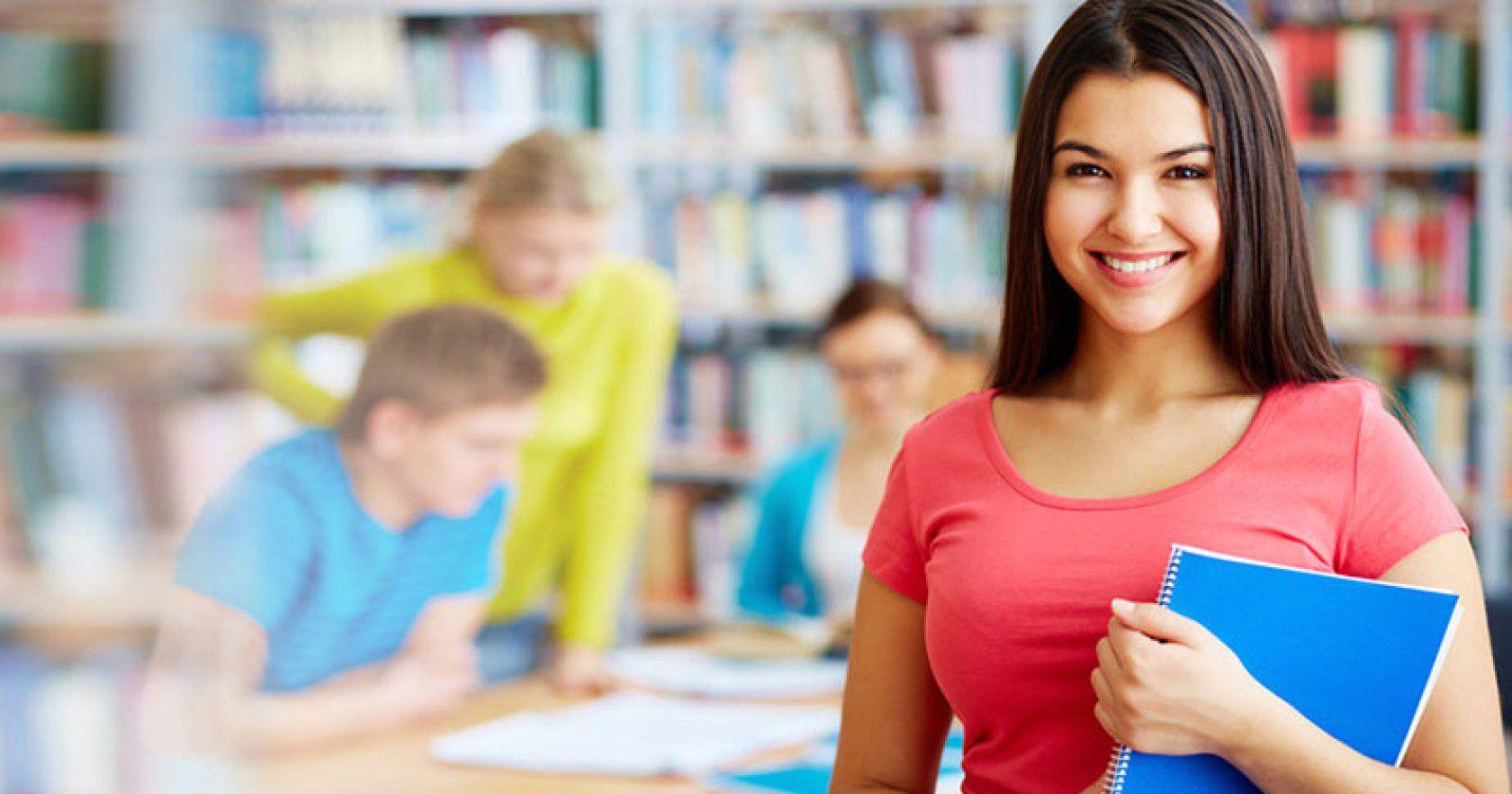 Avustralya Eğitim Programları Vakıf ve Burslar