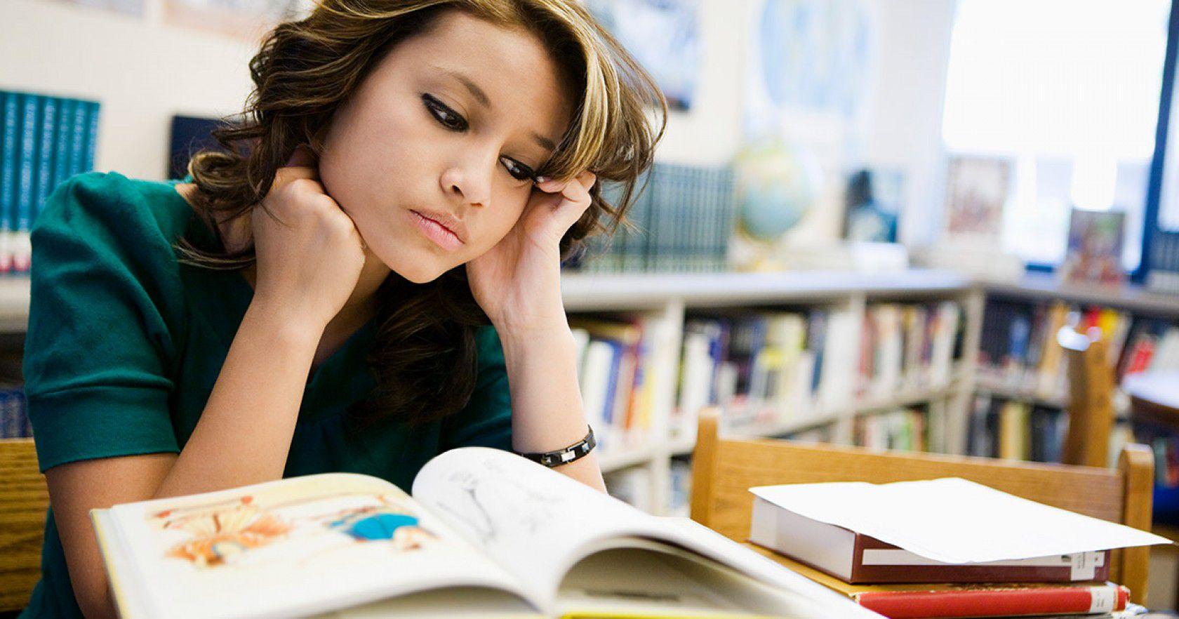 MEBEX ile Yurtdışı Eğitim Ücretleri Tahmini Ne Kadar?