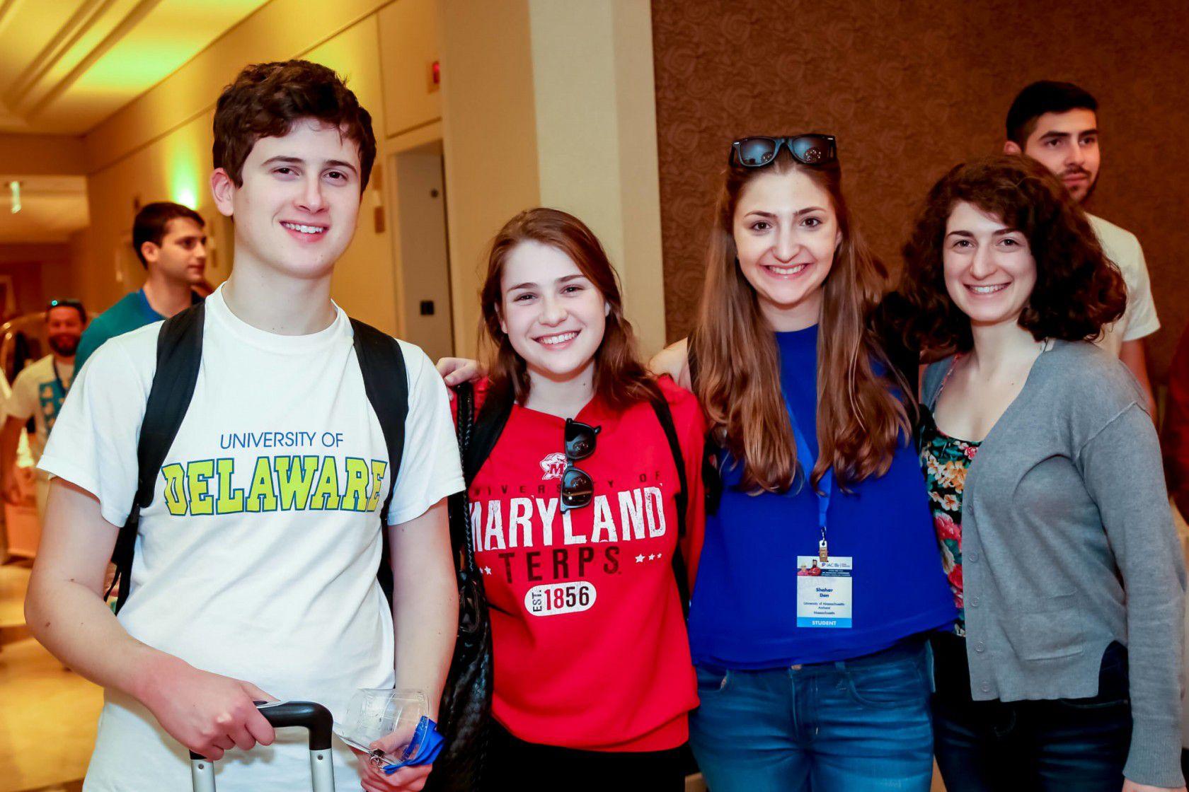 Amerikan Liseleri Giriş Sınavı Hangileridir?