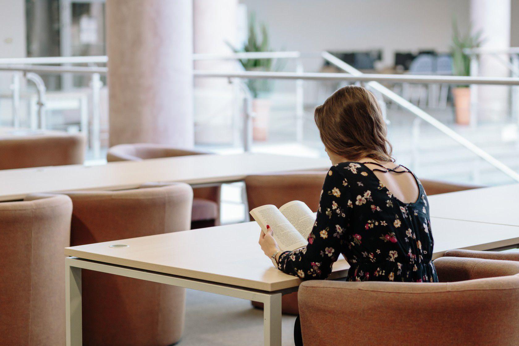 Avrupa Devlet Bakanlığı Lise Eğitim Programları Kapsamında Merak Edilen Tüm Detaylar