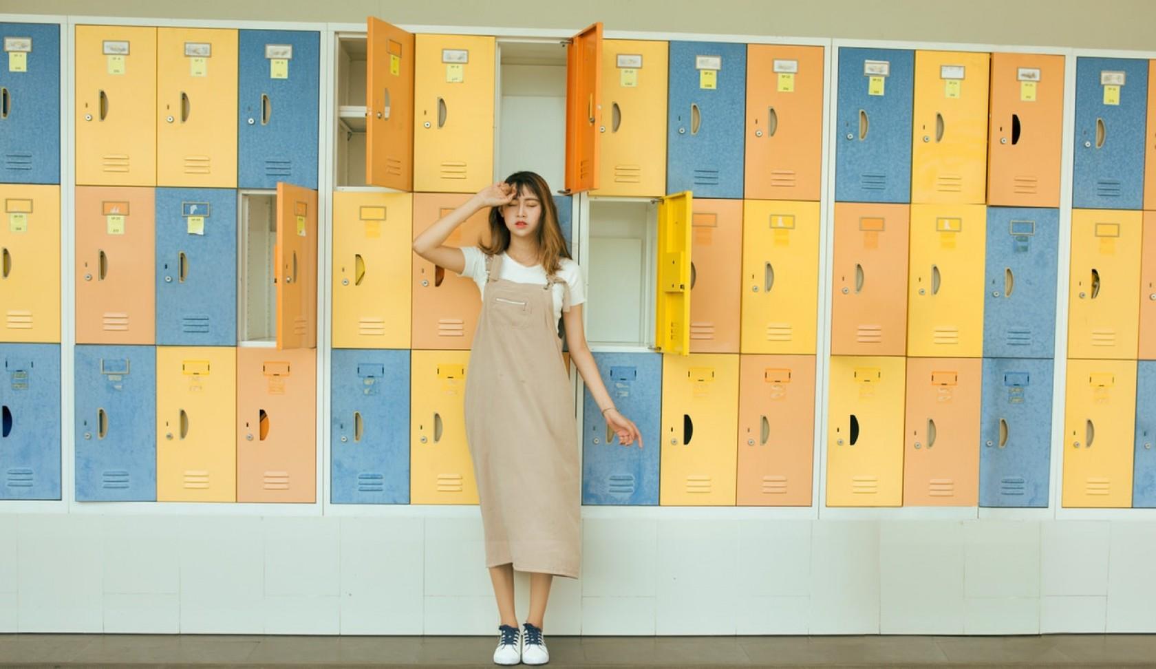 Yurtdışı Lise Değişim Programları ile Amerika Chicago'da Lise Okumak