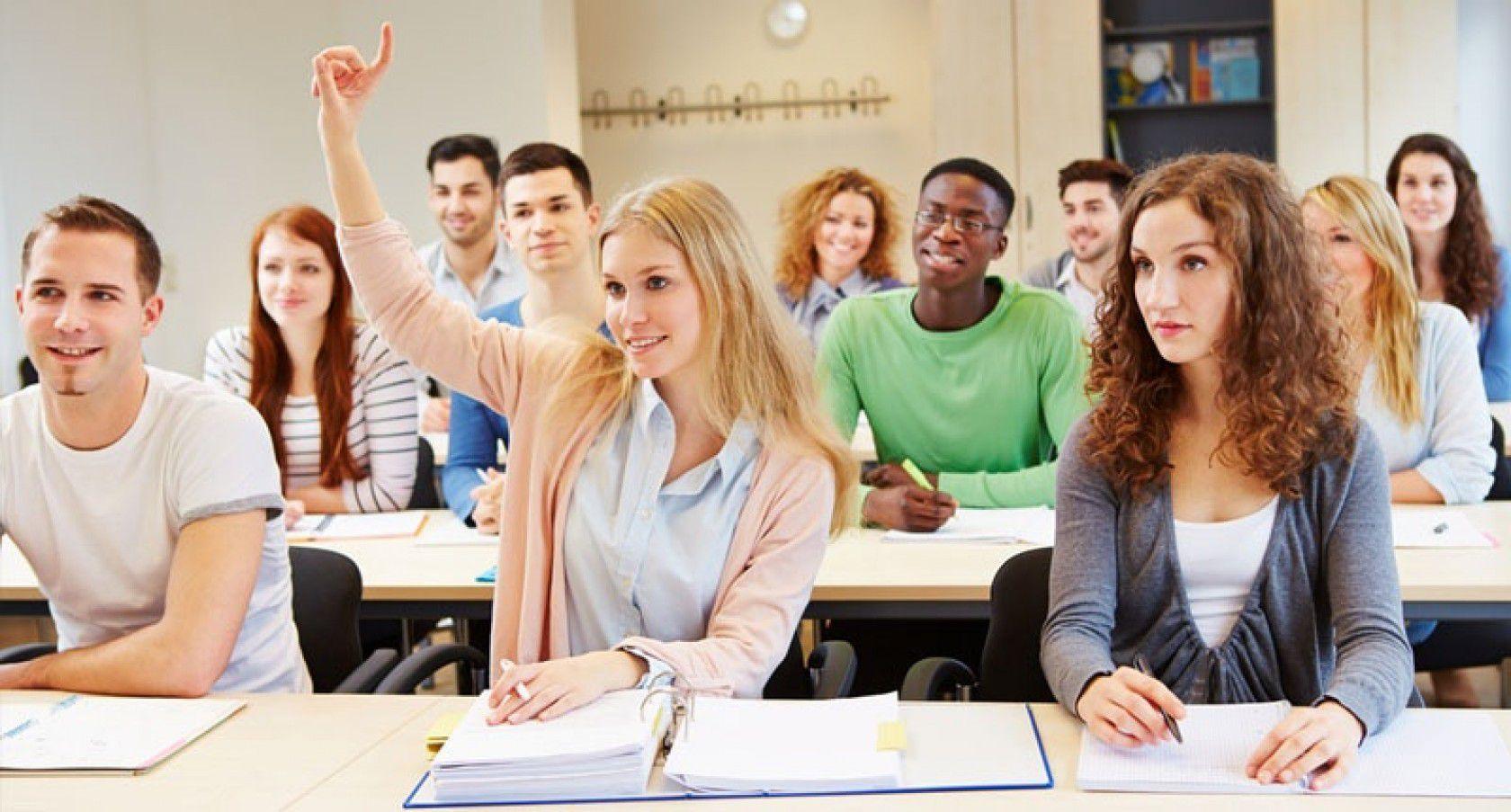 Lise Değişim Programları Katılım Şartları Nelerdir?