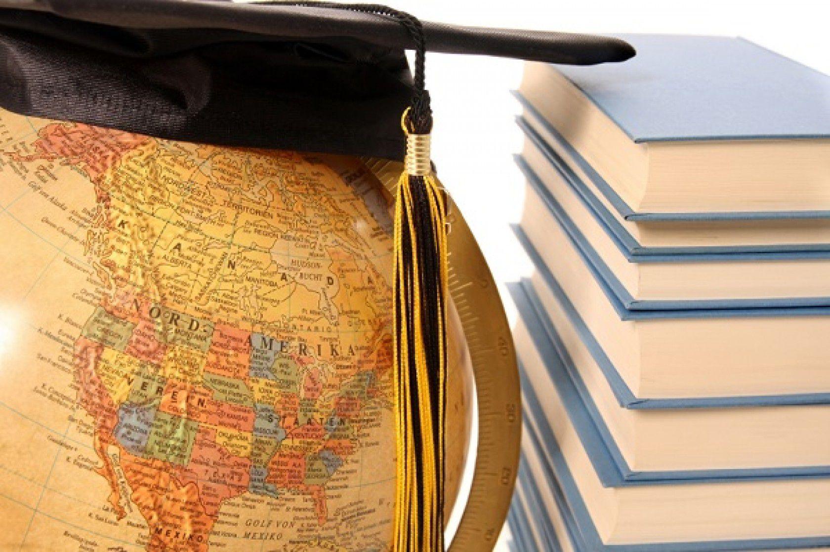 Avrupa'da Geçerli Olan Diploma Programları ve Uluslararası Denklik Programları Hakkında Bilmeniz Gerekenler