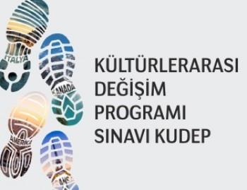 İstanbul KUDEP (*Devlet Anadolu Lisesi öğrencilerine ücretsizdir.)