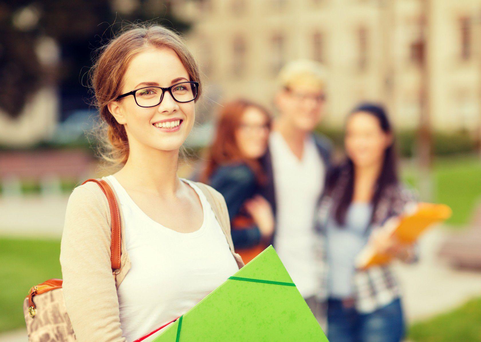 AP (Advanced Placement) Sınavı Hazırlığında Bootcamp Yöntemi