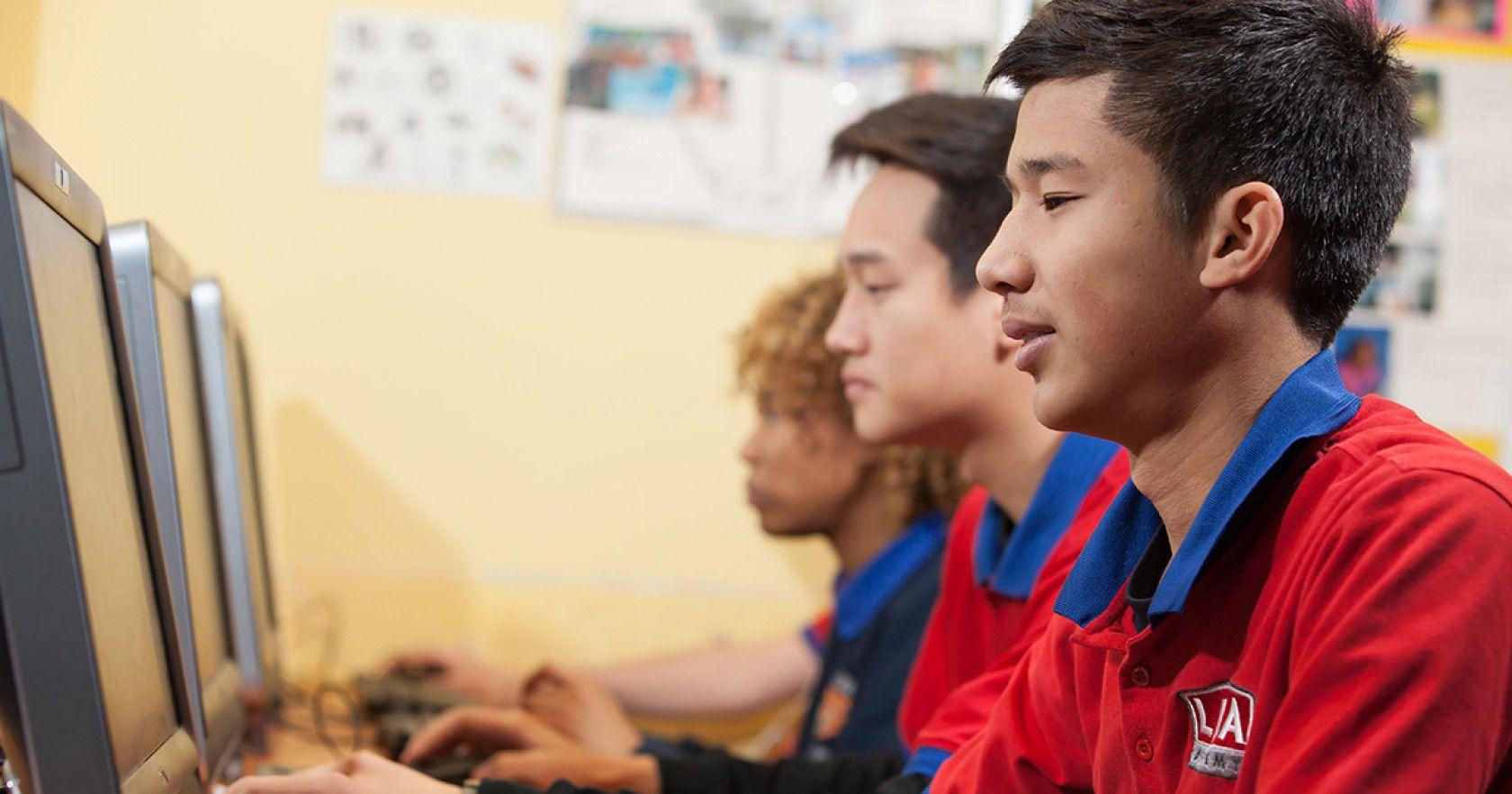 Kültürlerarası Değişim Programlarında Almanca Eğitim Alabileceğiniz Programlar