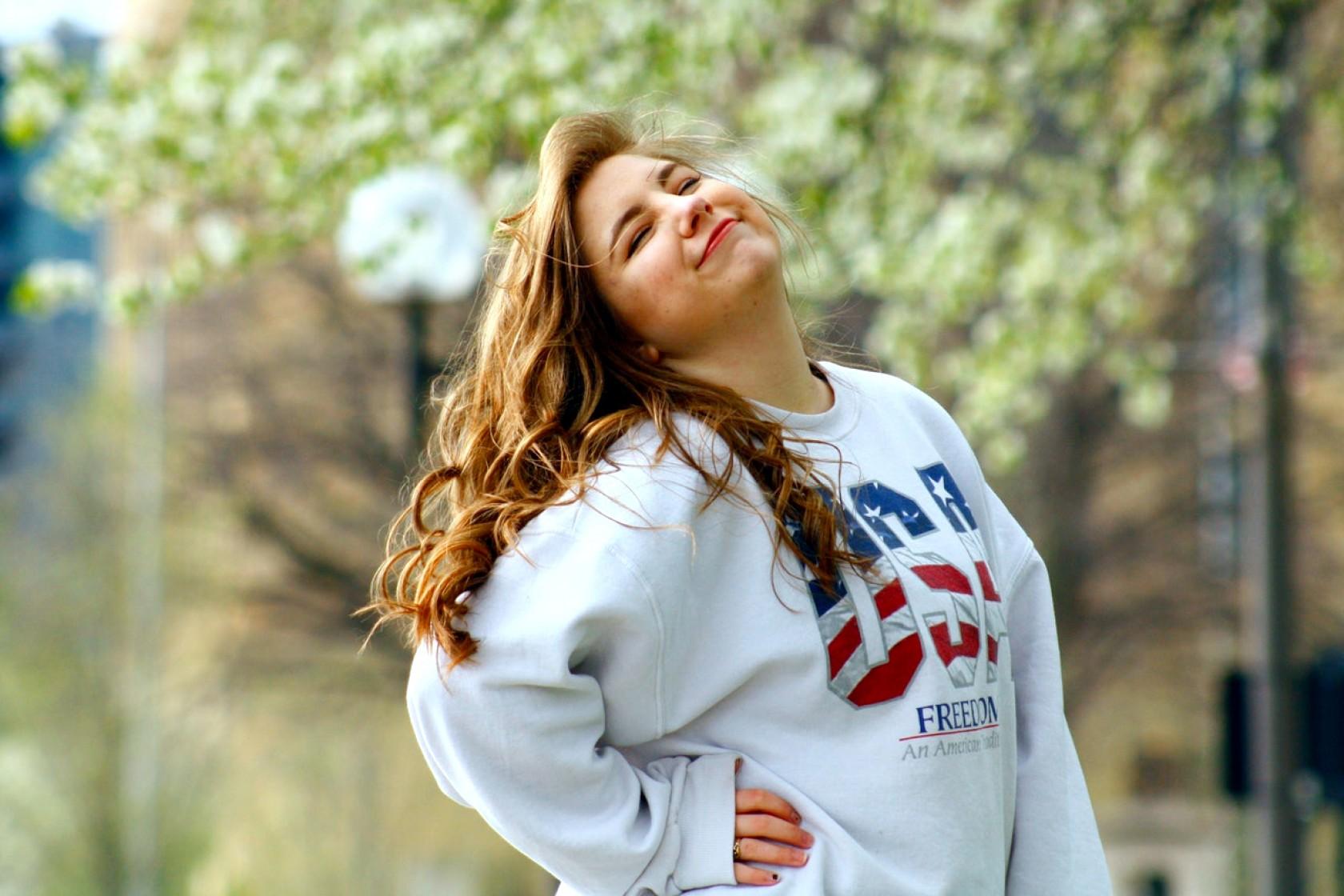 ELTiS Sınavı ile Amerika'da Lise Okuyarak Üniversite Bursu Alma Şansı Yakala