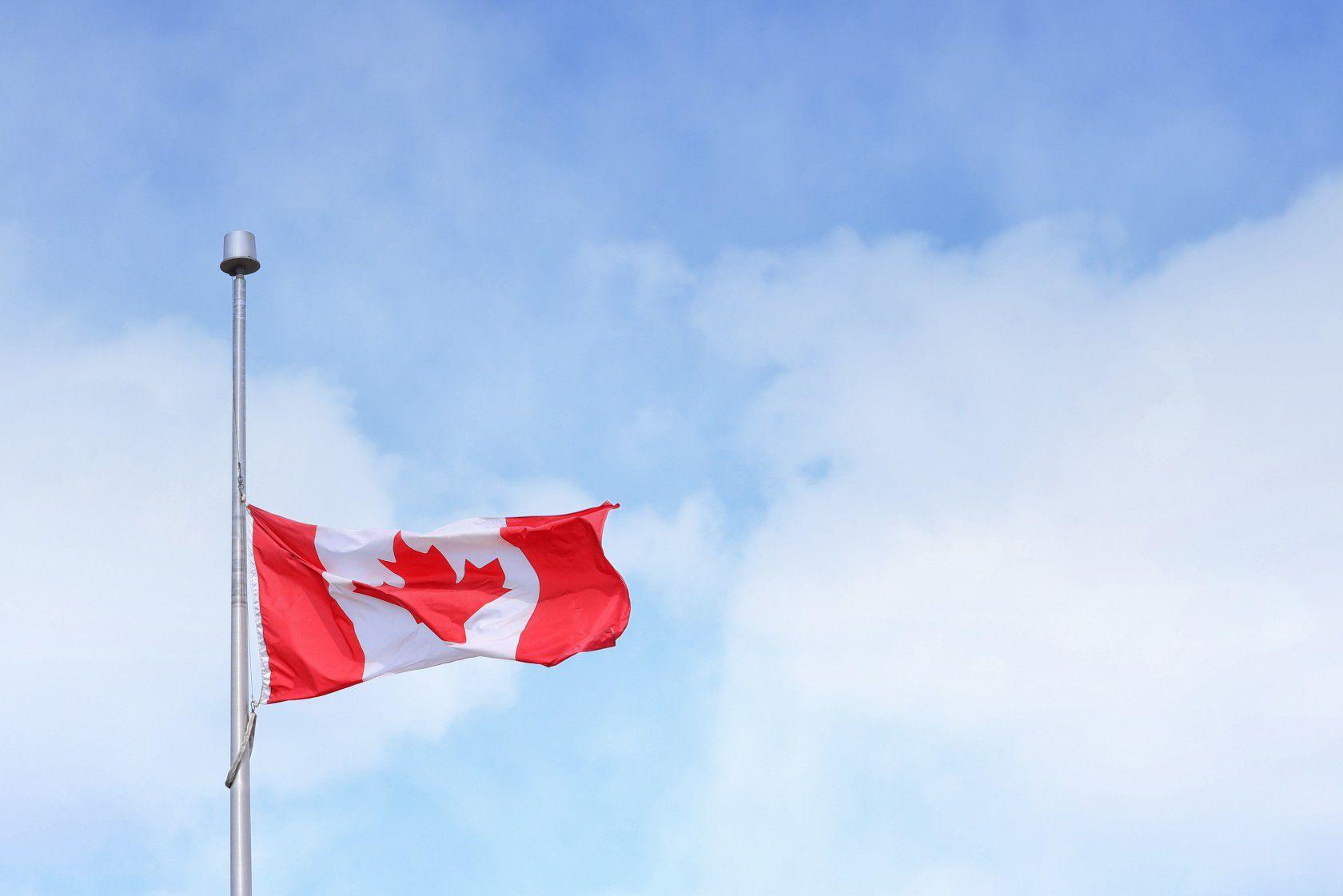 Kanada Kolejlerinden Burs Alabilmek Nasıl Olur?