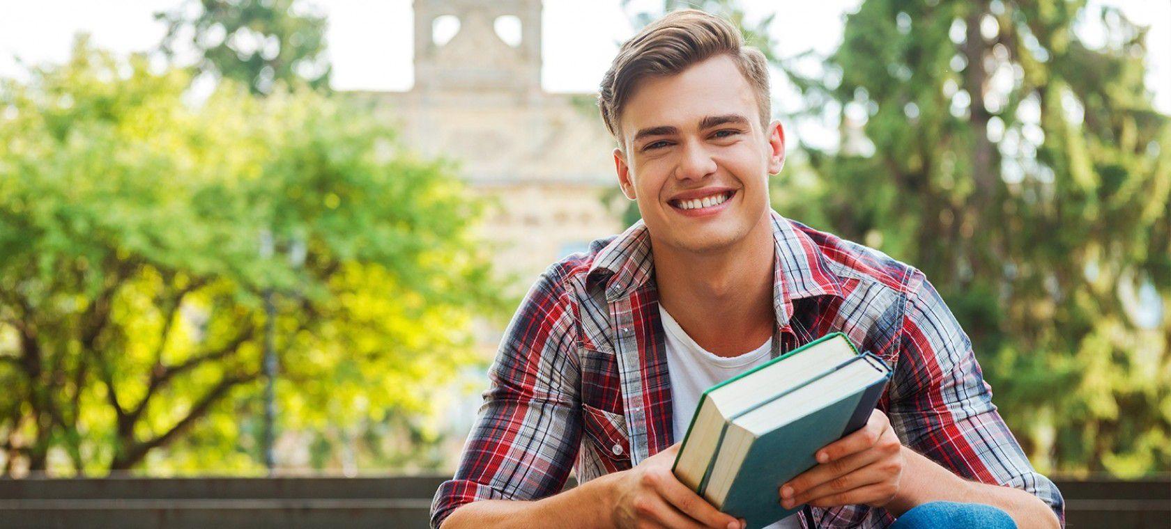 Amerika Lise Eğitimi SLEP Sınavı Başvursu Koşulları Nelerdir?