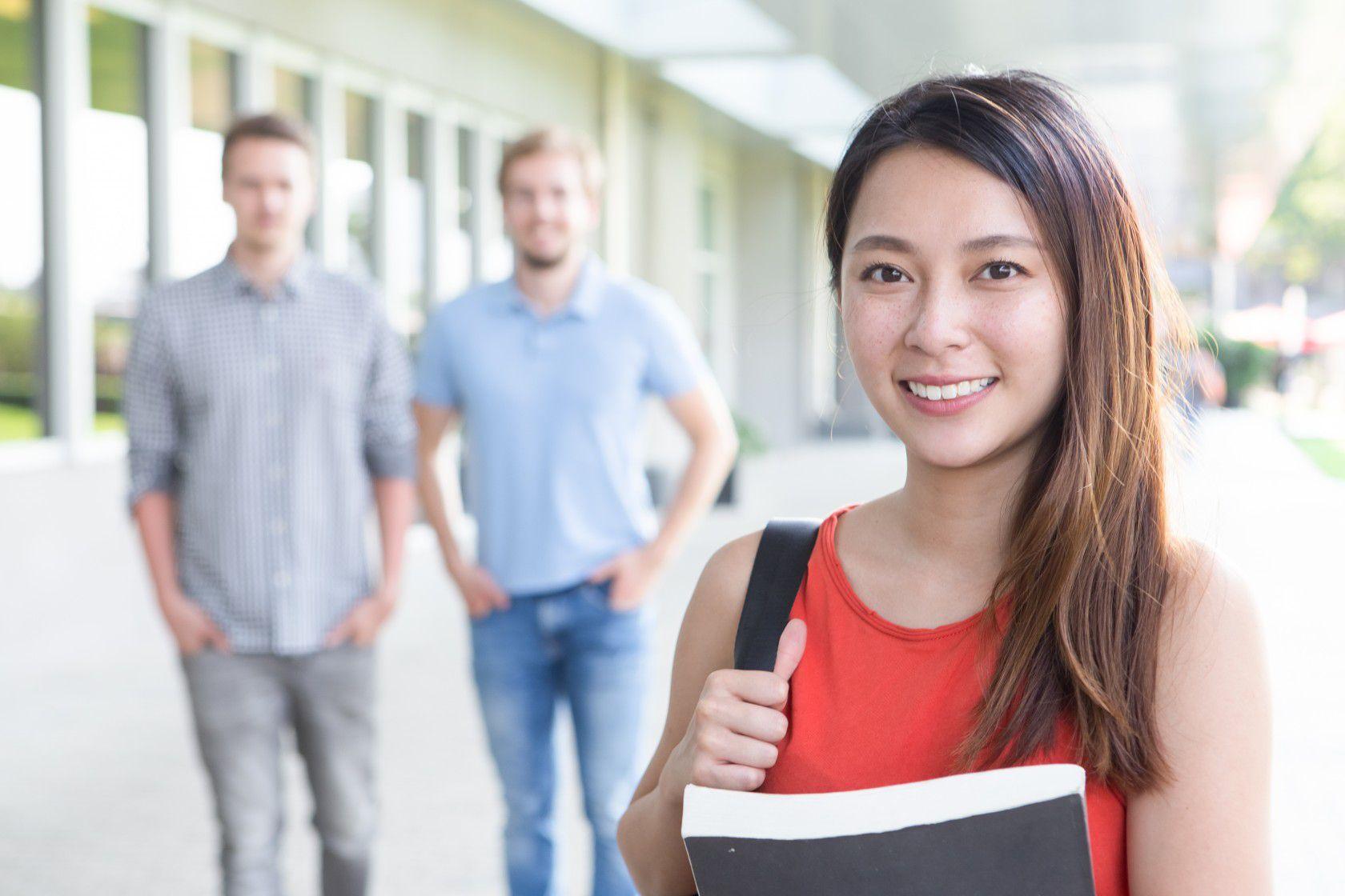 Avrupa Kolej Eğitiminin Avantajları Nelerdir?