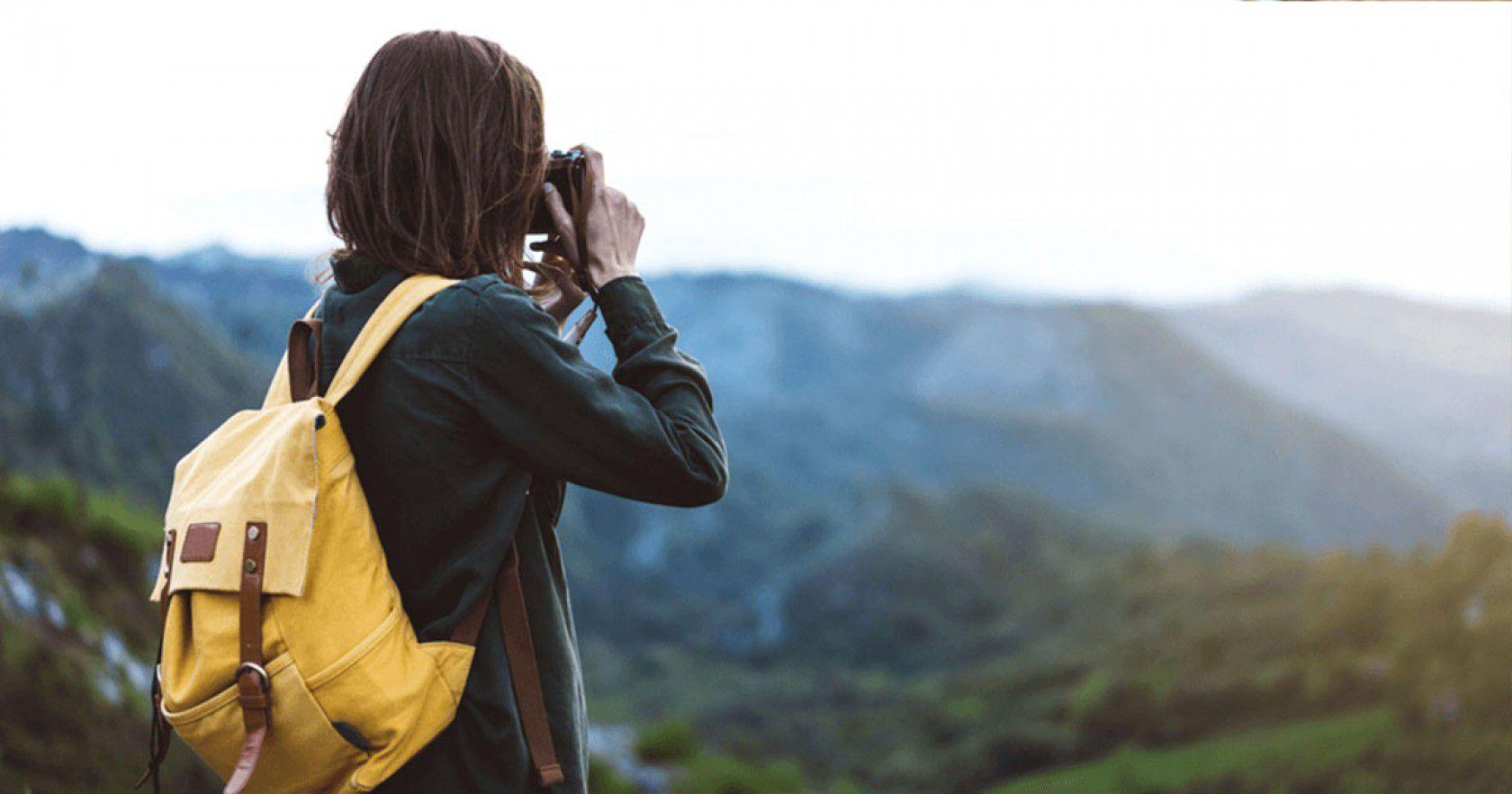 İsviçre'de Öğrenci Yaşam Masrafları Nelerdir? Ne Kadar Ayırmalı?
