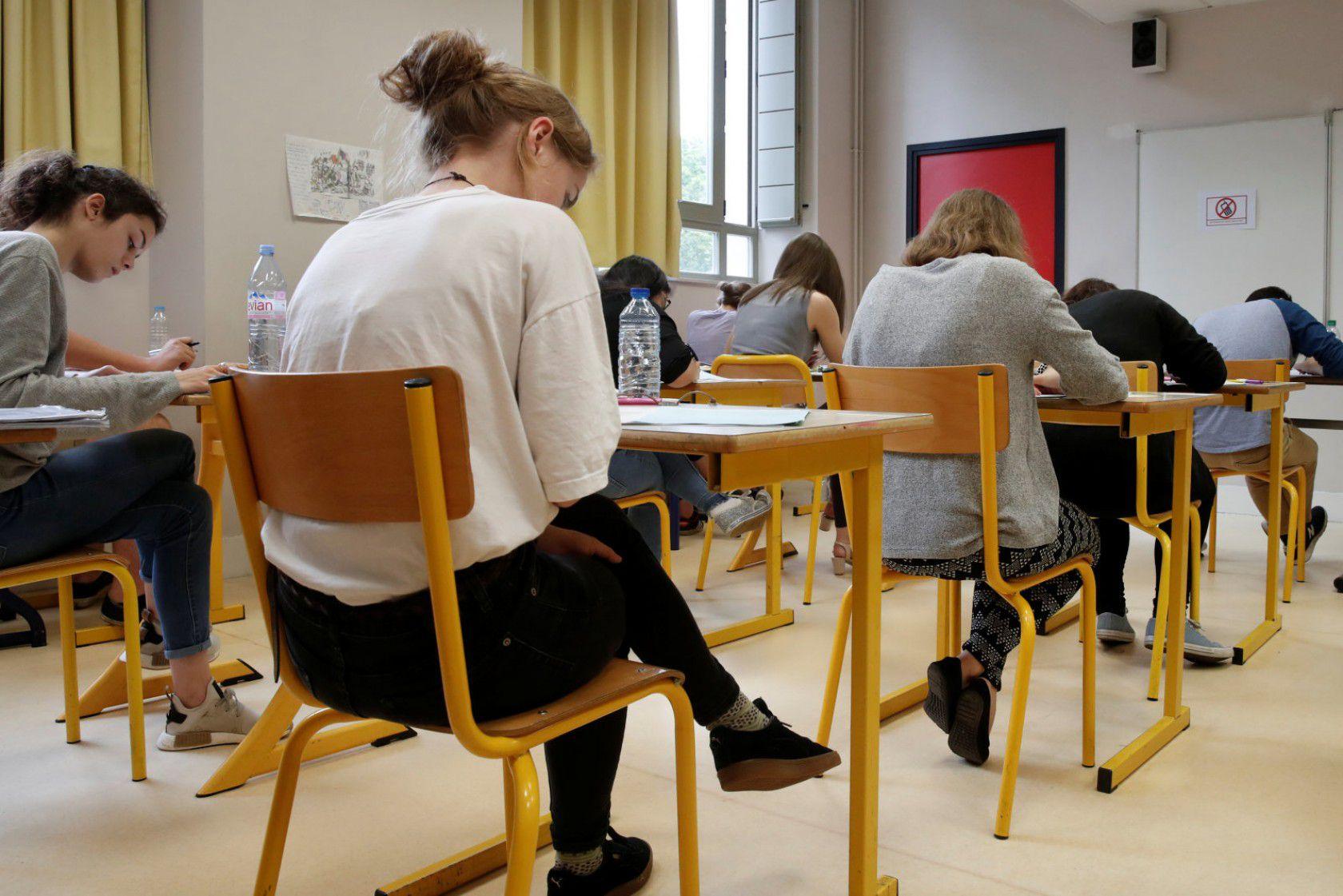 IB Sınavı Hazırlığında Bootcamp Yöntemi