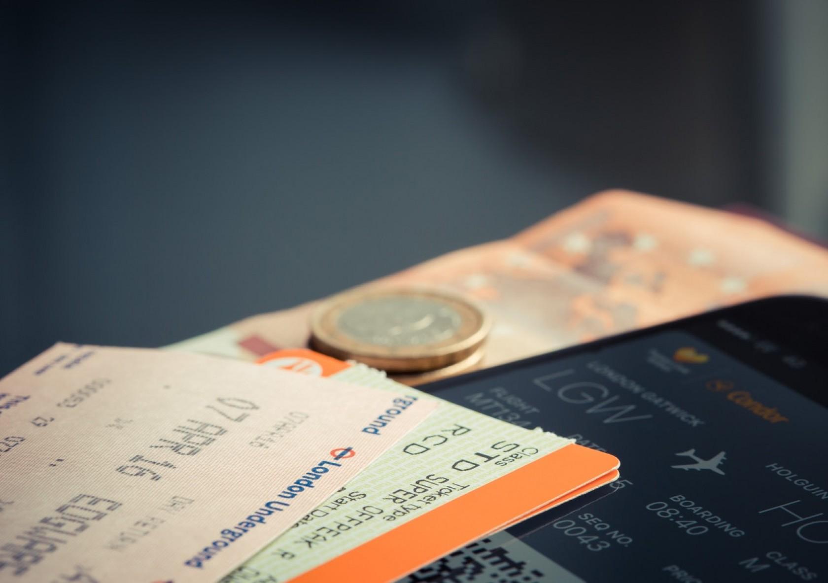 Yurtdışında Lise Eğitim Fiyatları Sigorta Seyahat ve Vize İşlemleri Hakkında Bilinmesi Gerekenler
