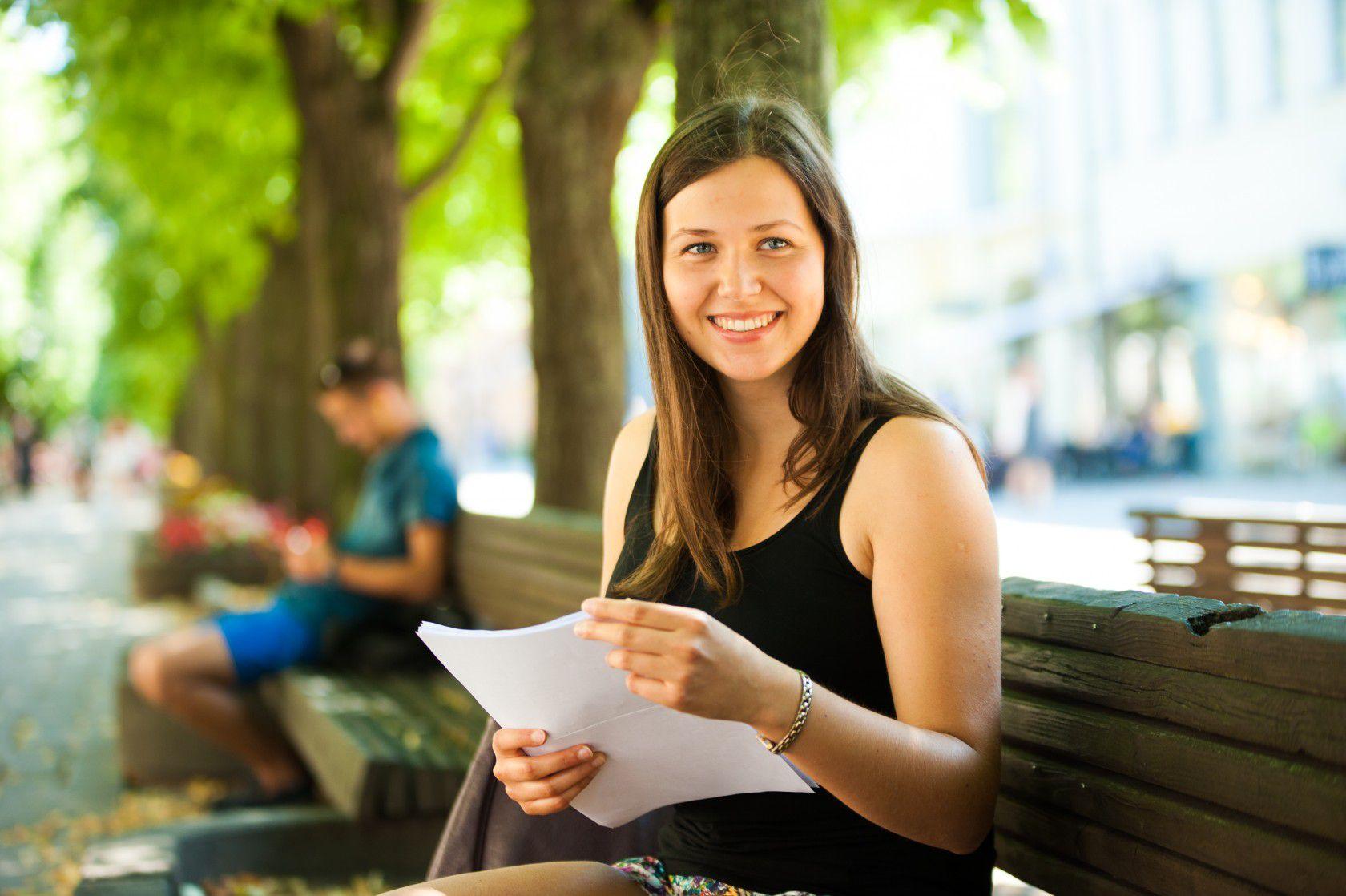 GRE sınavı hazırlık sürecinde neden danışmanlık alınmalıdır?