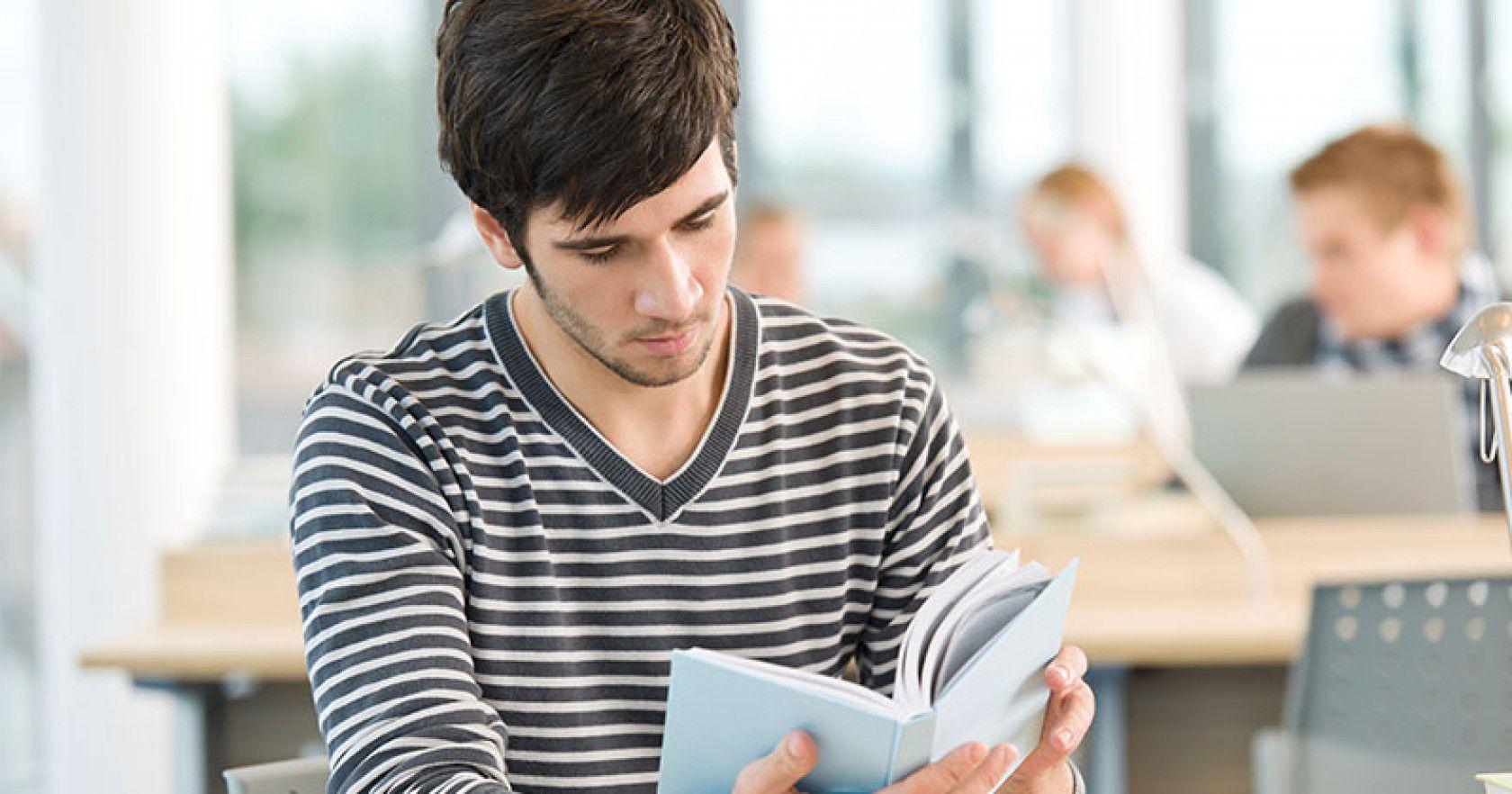 Avustralya Lise Eğitimi PLEP Sınavı Başvurusu Koşulları Nelerdir?