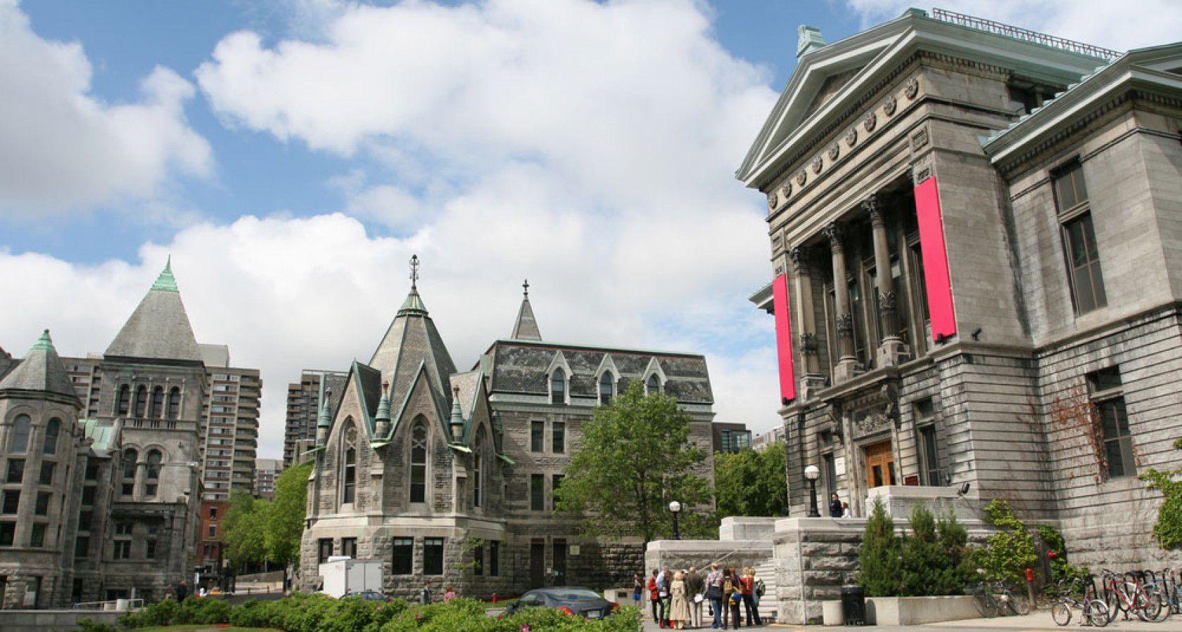 Kanada ile Eğitimde Uluslararası İşbirlikleri Nelerdir?