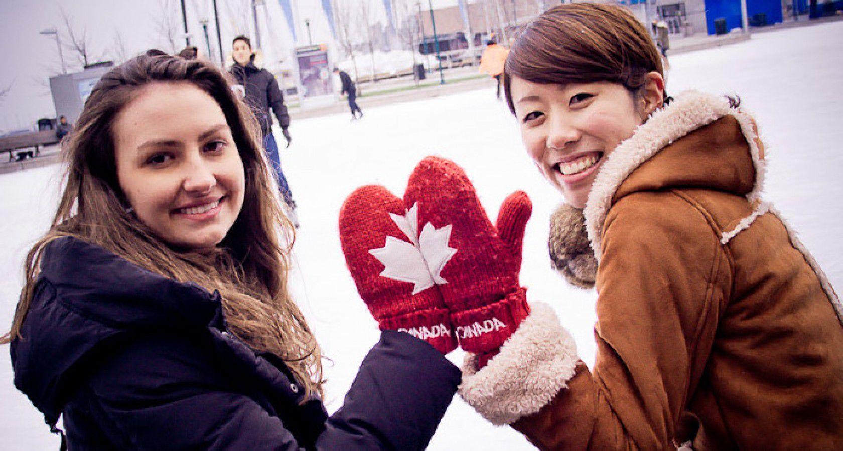 Kanada Lise Eğitimi ELTIS Sınavı Başvurusu Koşulları Nelerdir?