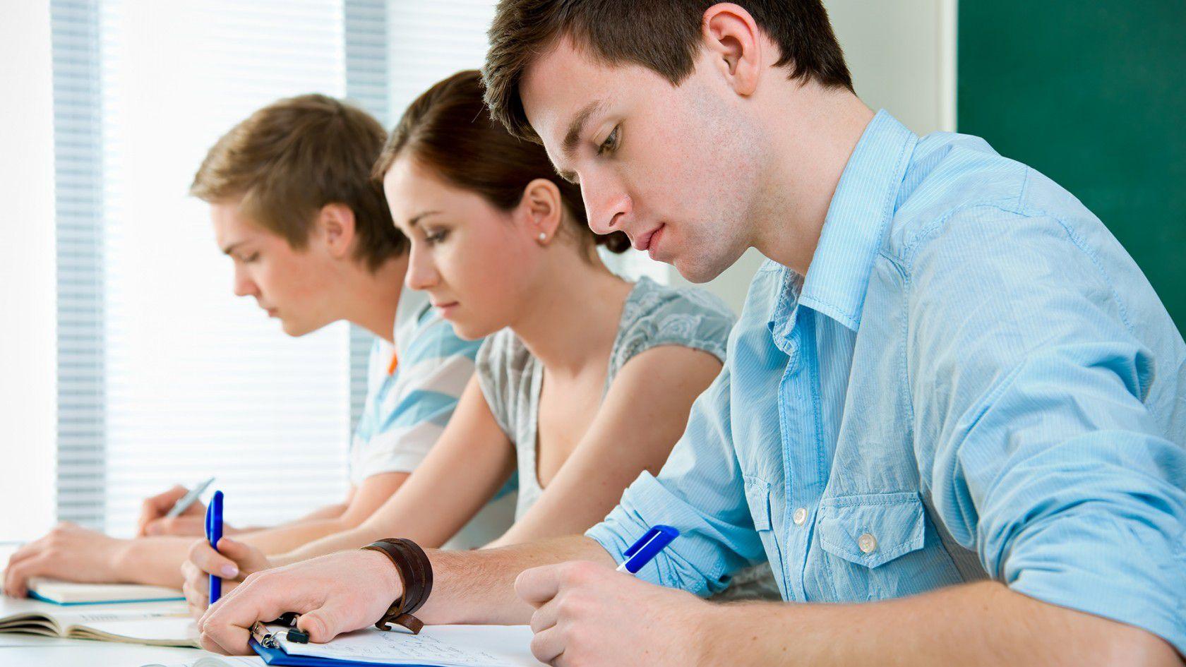 Abitur Programları Hakkında Bilmeniz Gerekenler