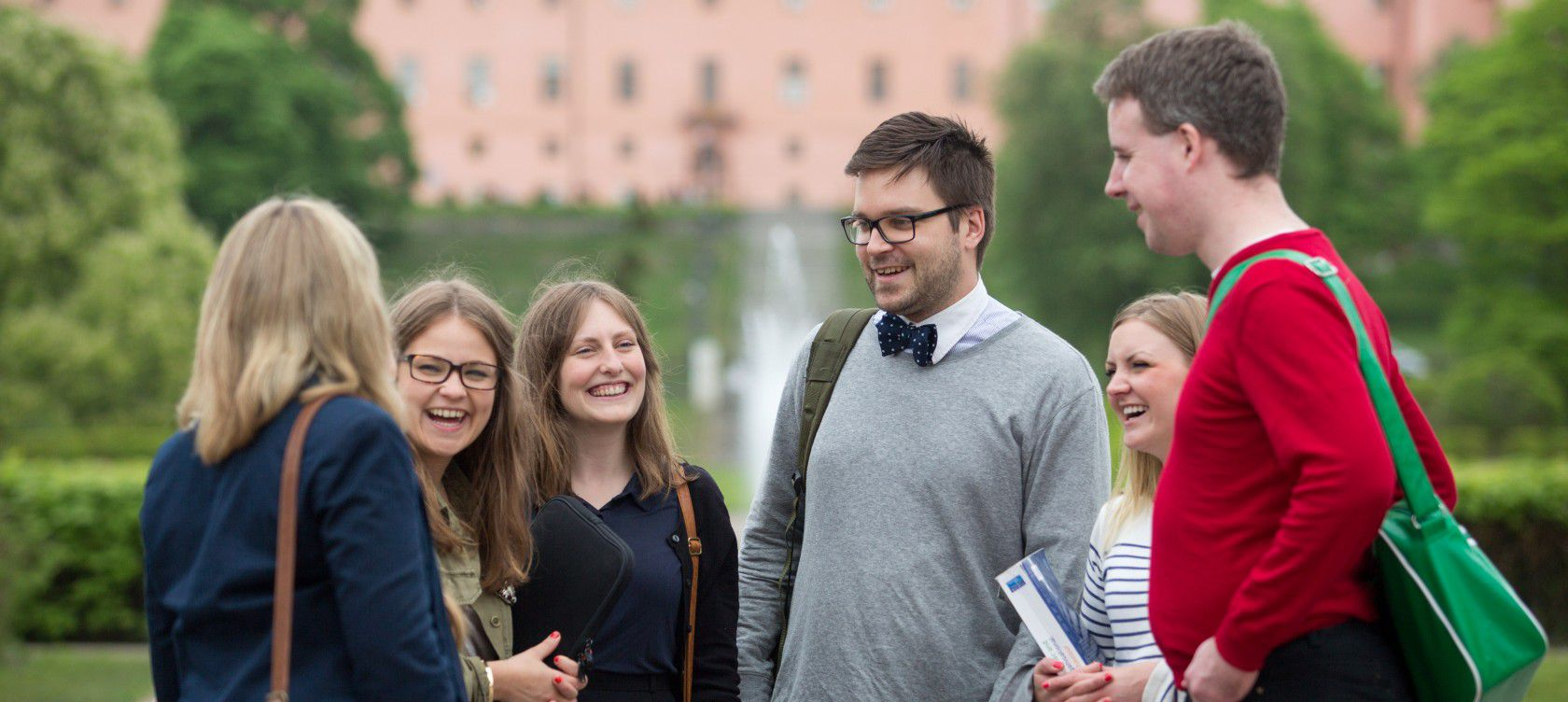 İsviçre Devlet Bakanlığı Lise Eğitim Programları Hakkında Merak Edilen Tüm Detaylar
