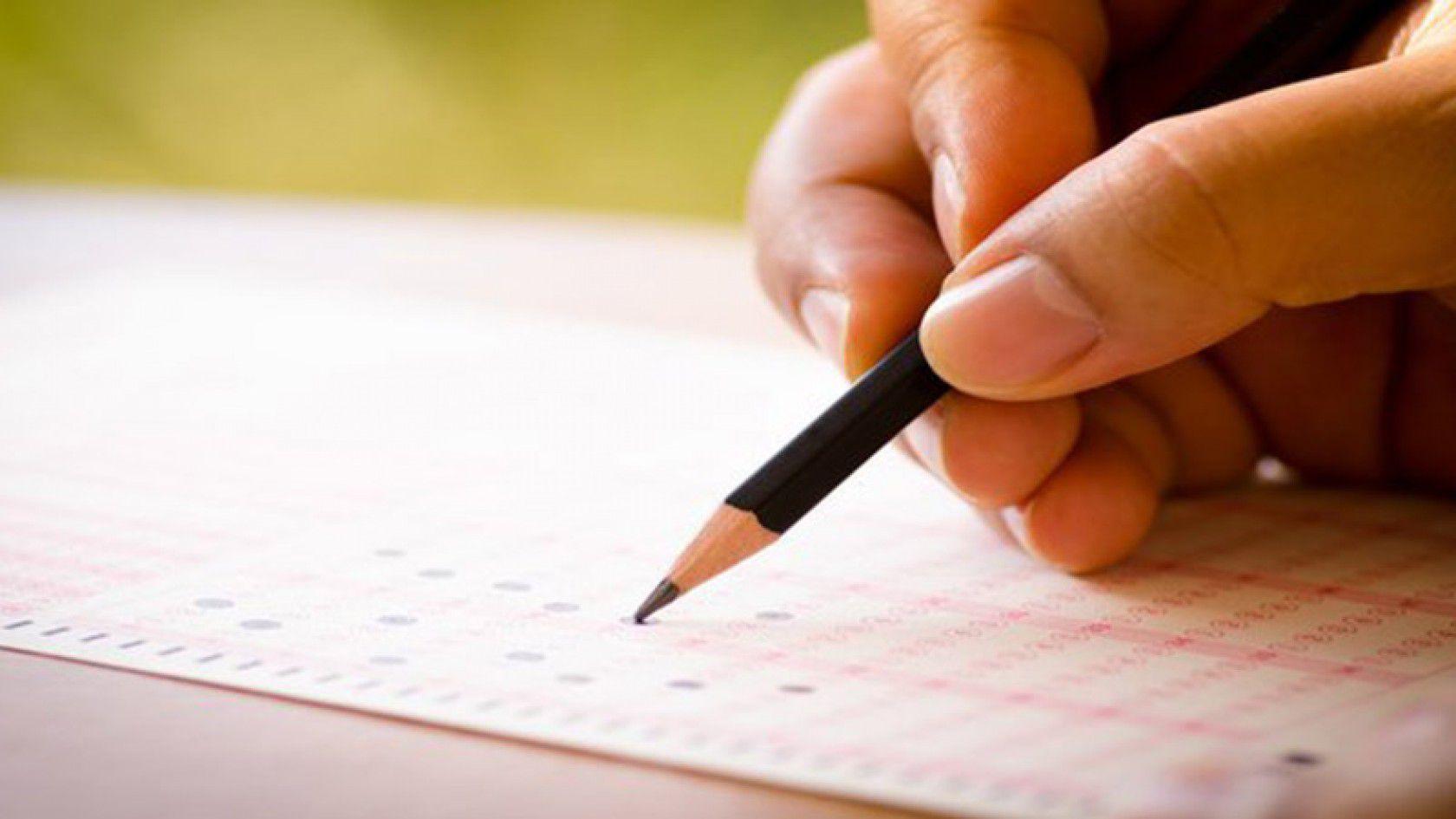 SAT resmi sınavından en iyi başarı nasıl alınır?