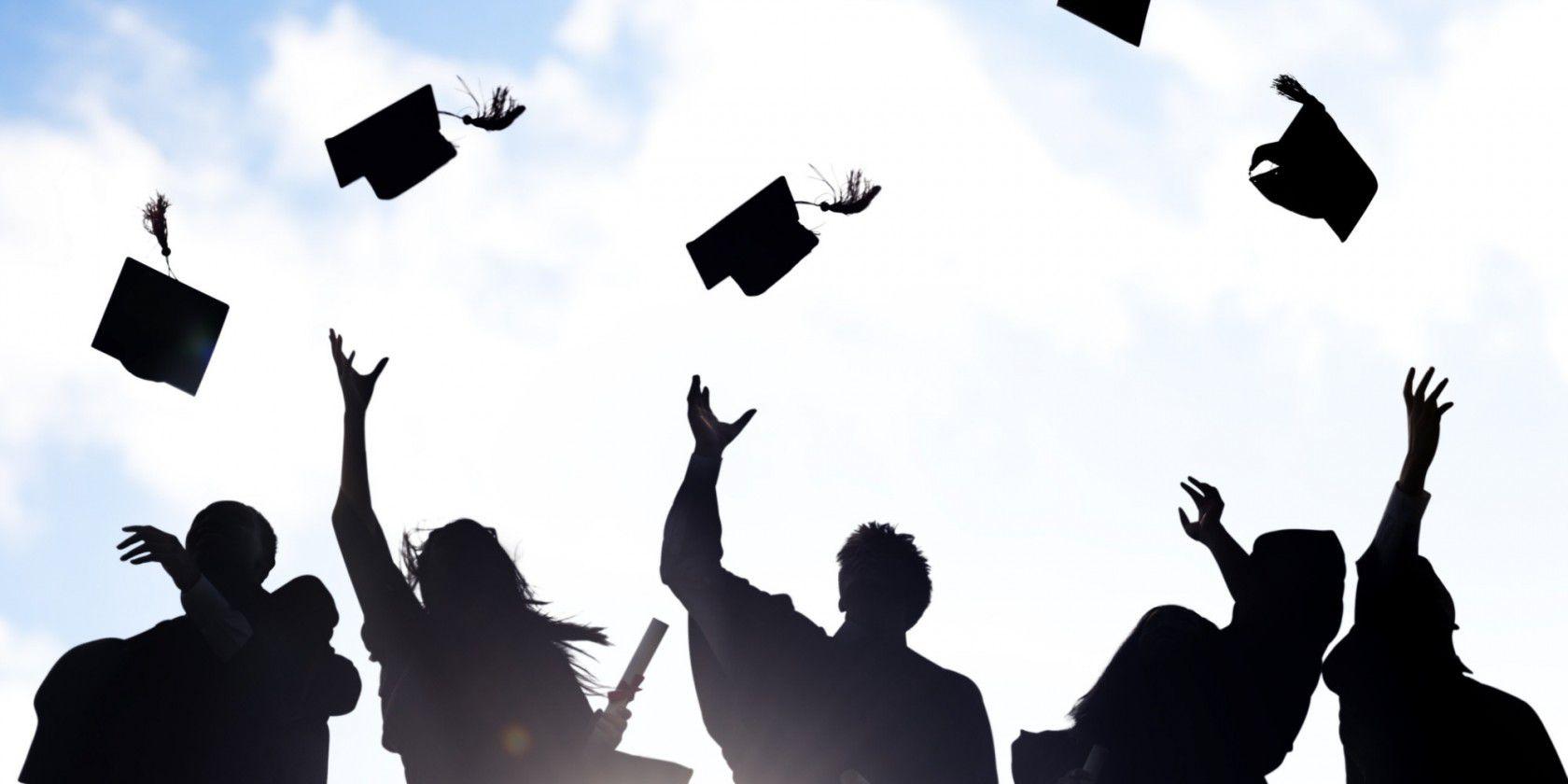Finlandiya Öğrenci Vizesi Başvuru Nasıl ve Nereye Yapılır?