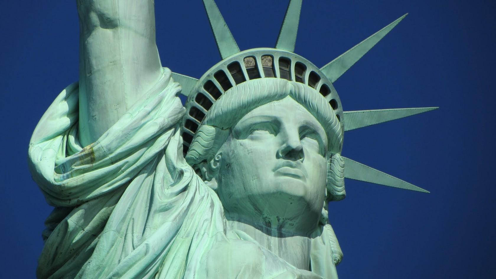 ISEWORLD İLE AMERİKA'DA YÜKSEK LİSANS EĞİTİMİ