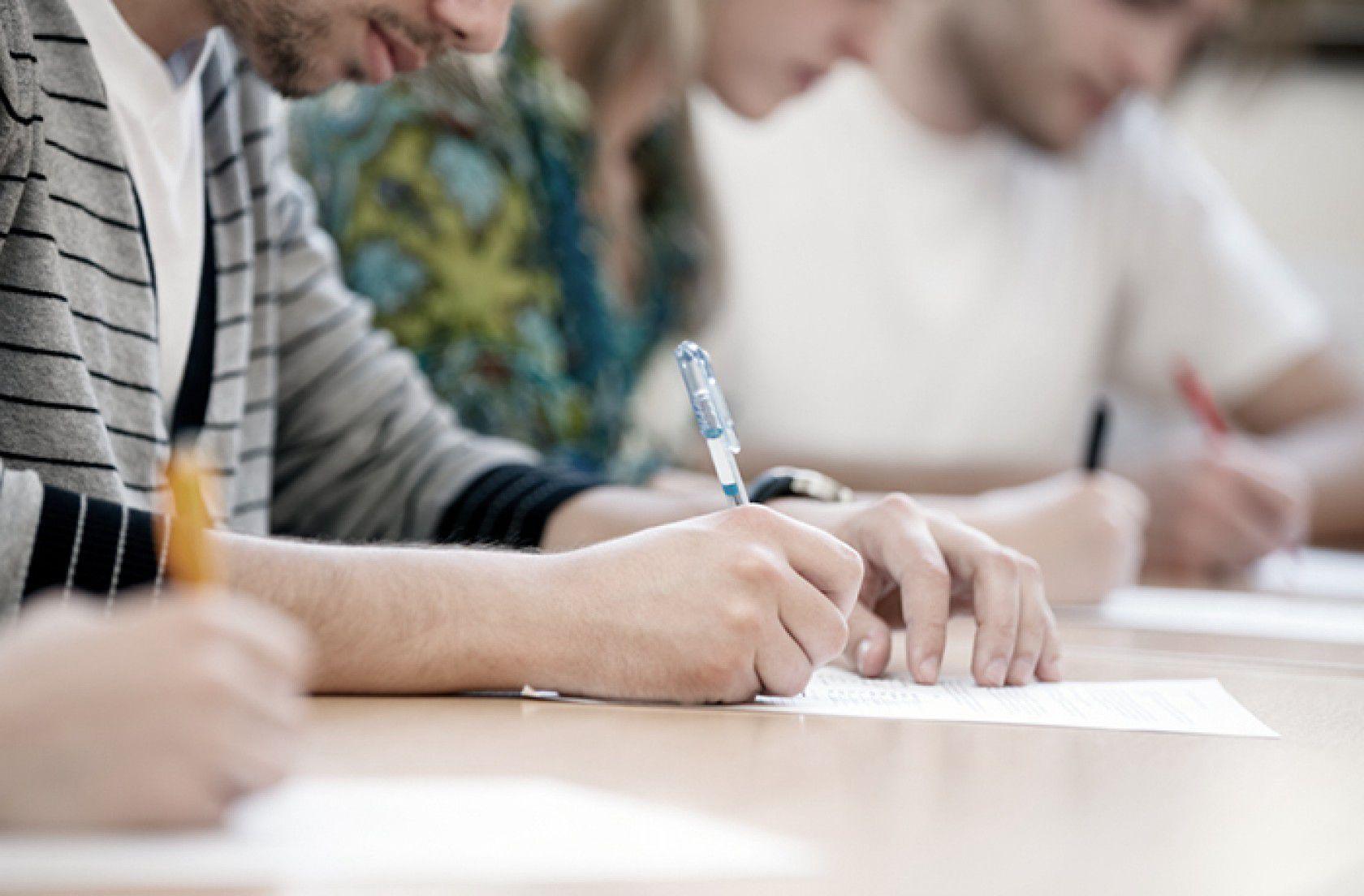 GRE Sınavı'nda Yapılacak Olan Değişiklikler Nelerdir?