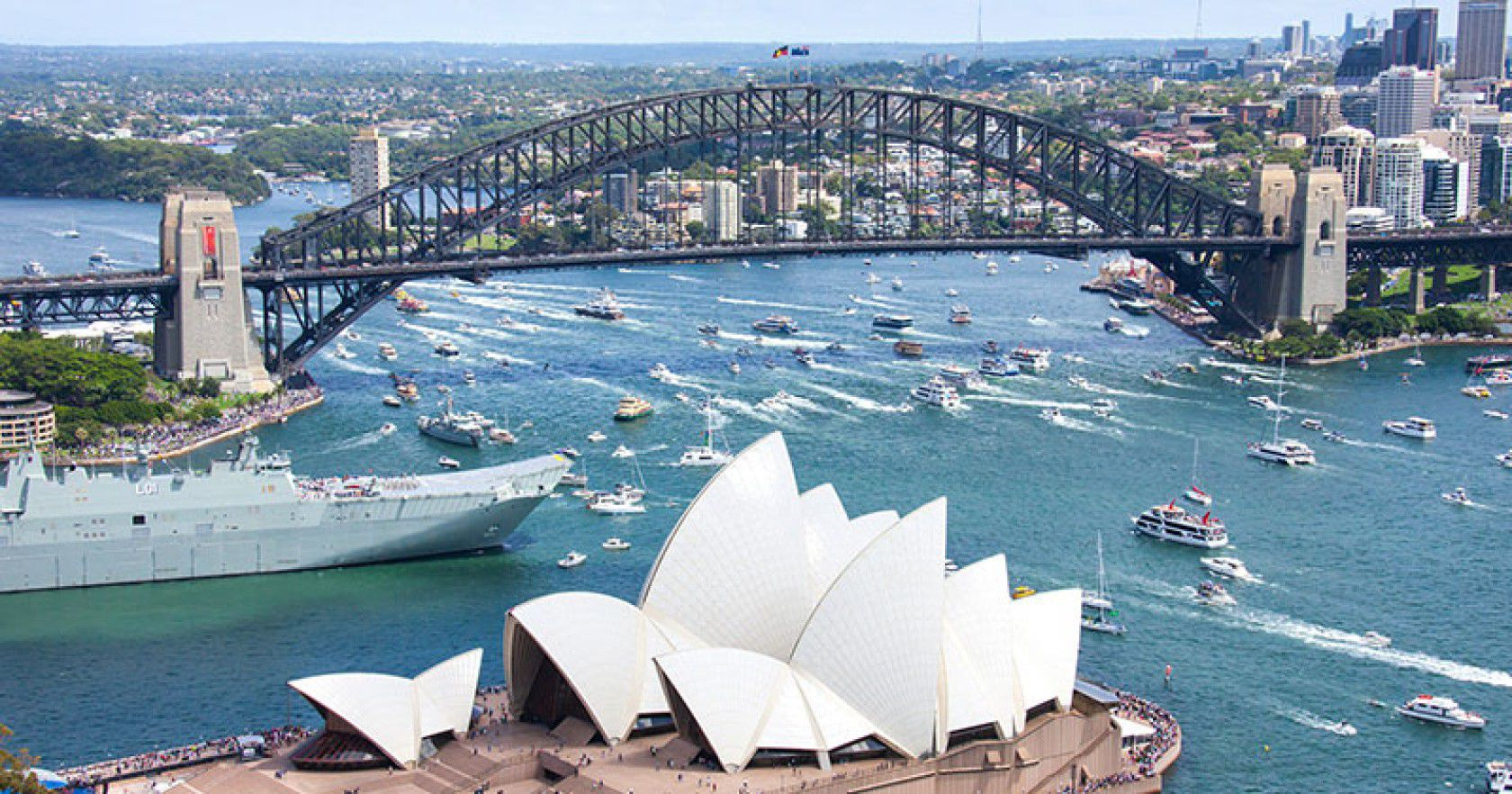 Avustralya Lise Eğitimi SLEP Sınavı Başvuru Koşulları Nelerdir?
