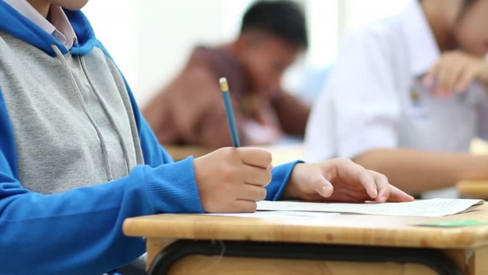 Amerika Lise Eğitimi ELTIS Sınavı Başvurusu Koşulları Nelerdir?