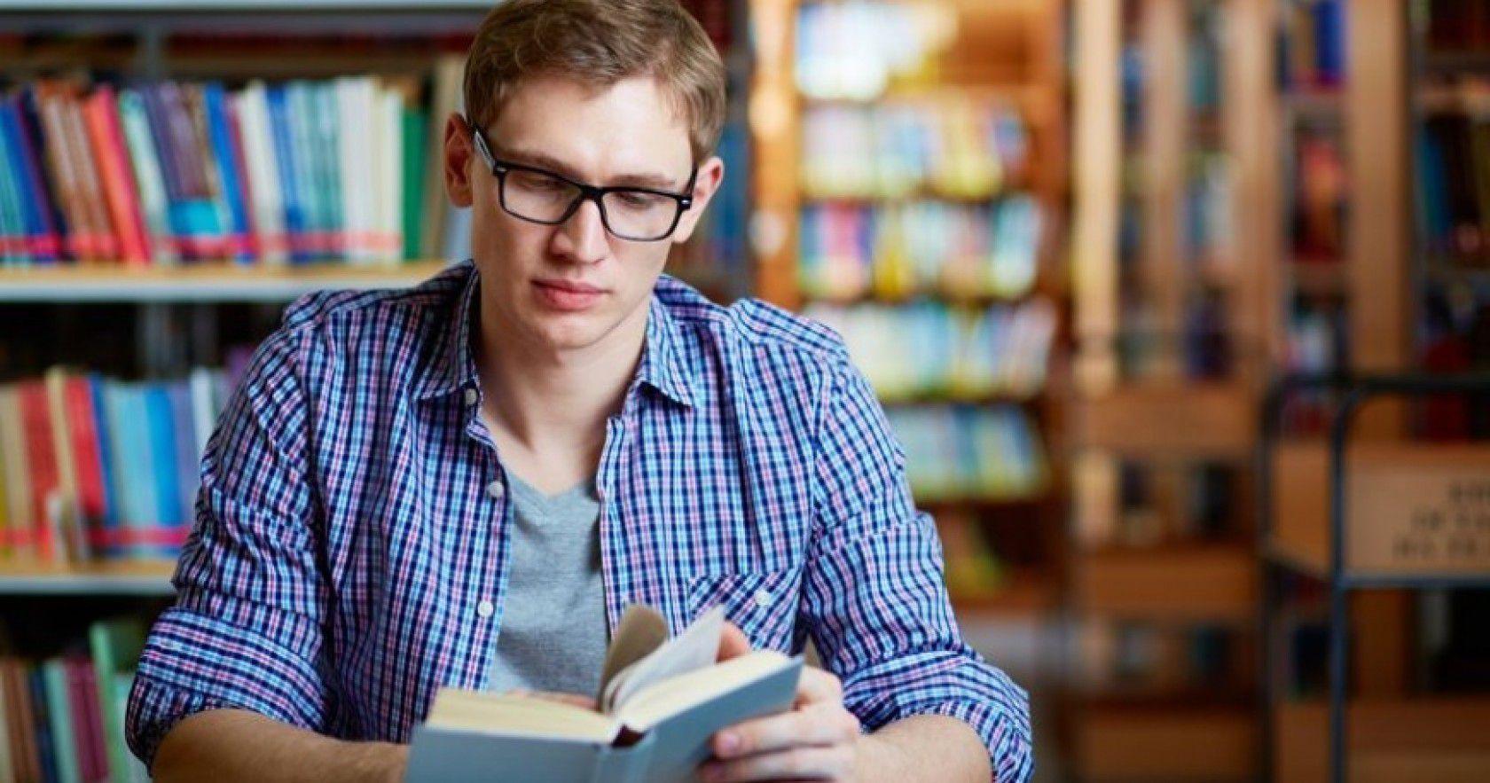 İtalya Floransa'da Özel Yatılı Lise Eğitimi Ve Kampüs Hayatı Nasıldır?