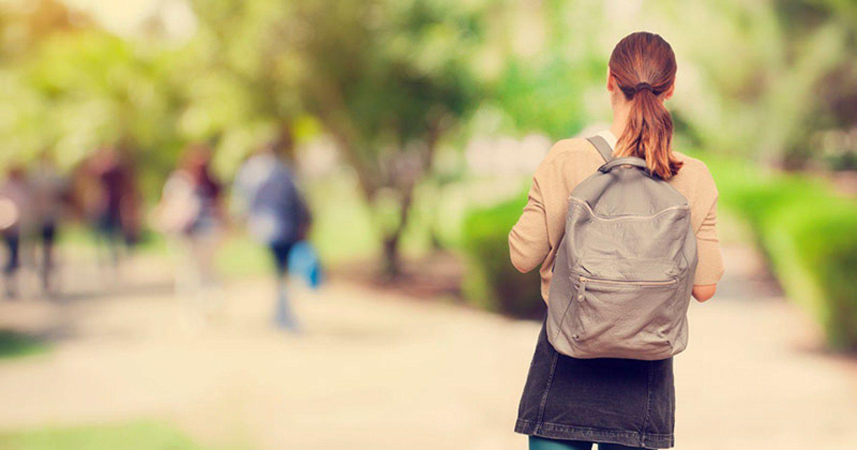İngiltere Ortaokul Eğitimi Program Detayları Nelerdir?