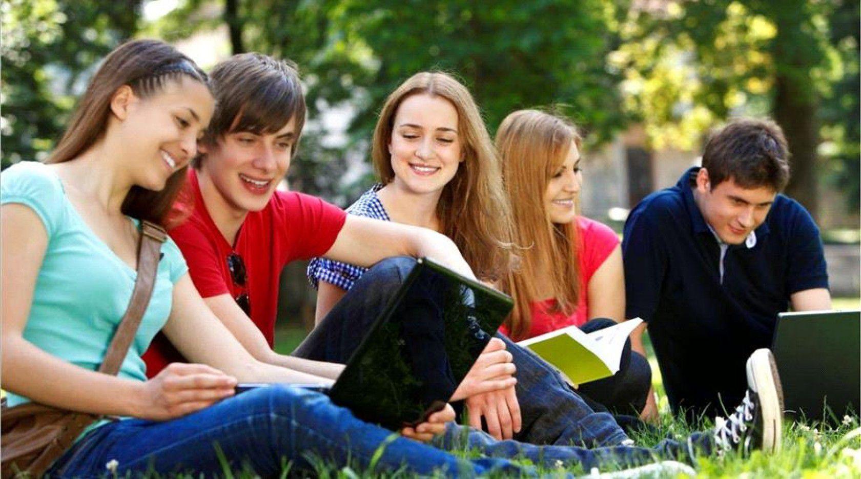 Kanada Alberta'da Özel Yatılı Lise Eğitimi Ve Kampüs Hayatı Nasıldır?
