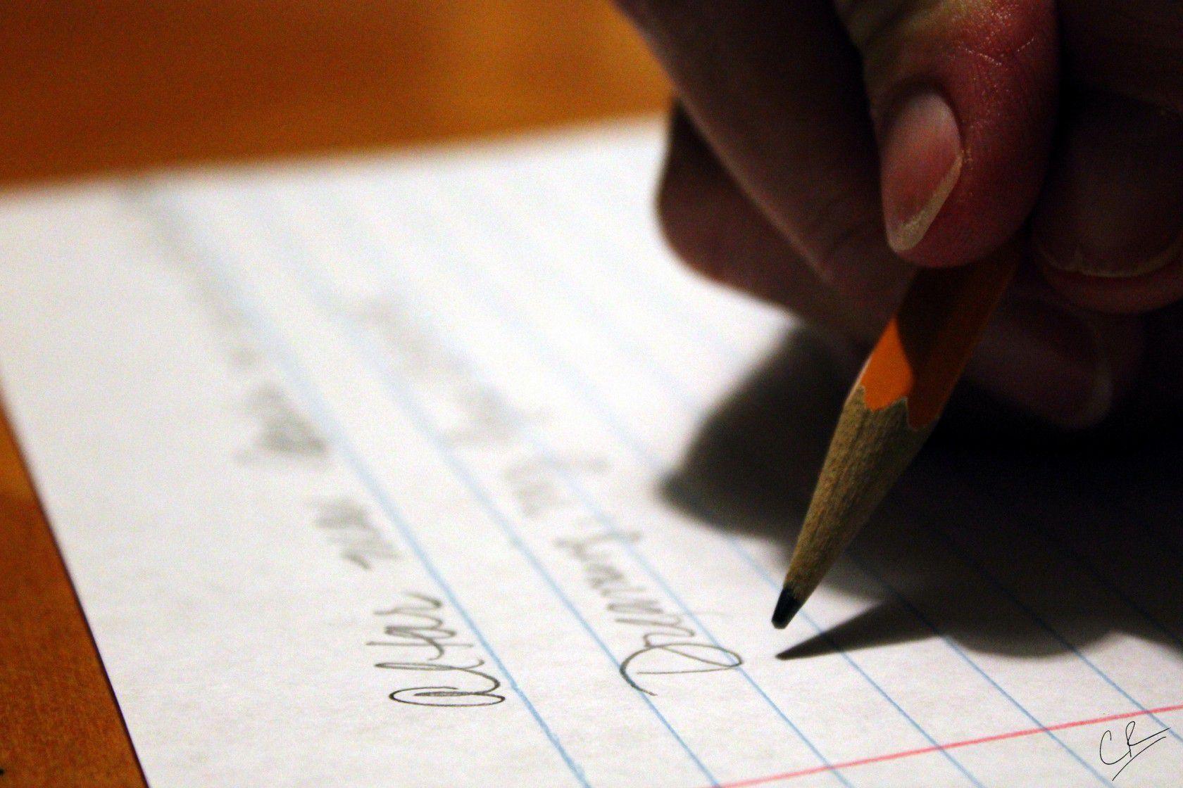 Essay Kurs Uzmanı Nasıl Olunur?