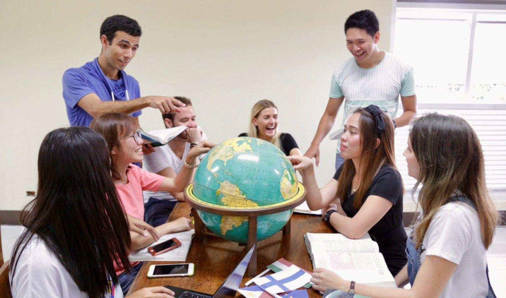 Lise Değişim Programlarında En Uygun Konaklama Tipleri