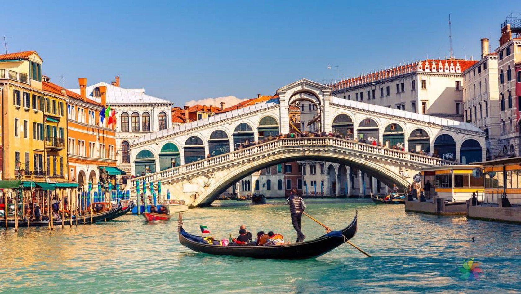 İtalya'da Okuyabileceğiniz En Popüler Bölümler