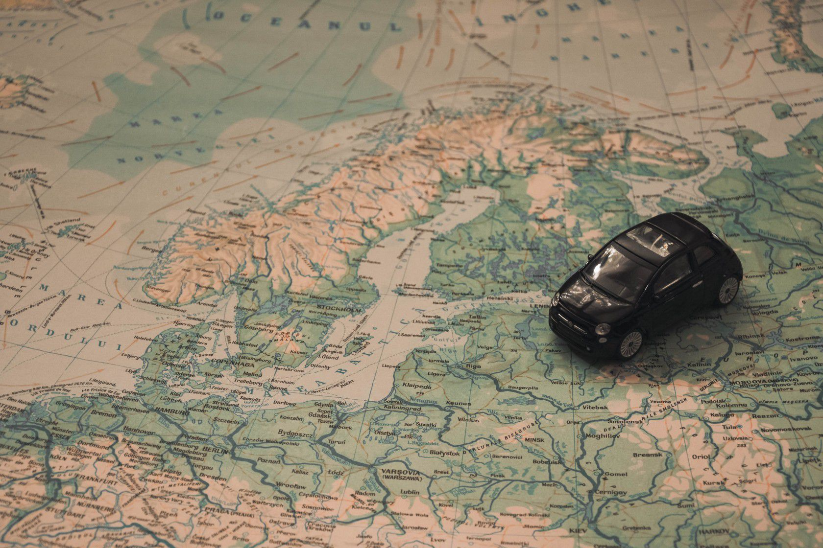 Finlandiya Lise Eğitim Programları Hakkında Eğitimci Görüşü