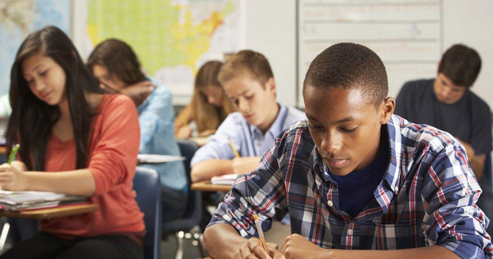 Avrupa'nın En İyi Fen Liseleri Hakkında Bilmedikleriniz